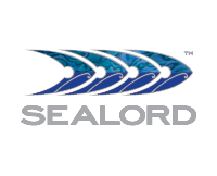 Sealord Group Limited