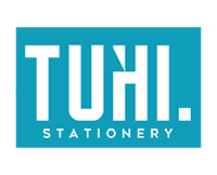 Tuhi Stationery